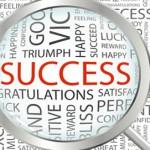 Erfolgscoaching_ebner