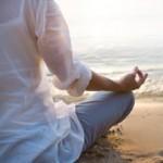 meditst